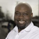 Profile picture of Clifton Brantley, MA, LMFTA