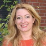 Profile picture of Milentijevic, Irena
